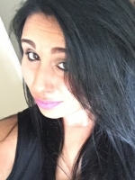 SarahEmilyAn is an Experienced Psychic For 12 Years at Psychics.com