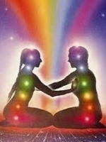 spiritual love guide at Psychics.com