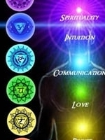 Psychic Love healing at Psychics.com