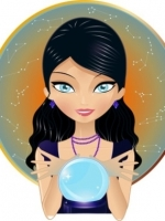 Psychic Christina recieve a reading unlike any other at Psychics.com