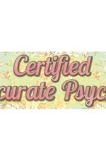 ACCURATE CERFIFED PSYCHIC READING BY ASHELY CALL NOW 4 da best at Psychics.com