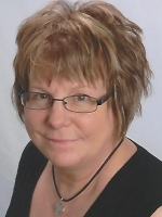 PSYCHIC MEDIUM CHANNEL CLAIRVOYANT READINGS BY PSYCHIC BABBS at Psychics.com