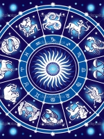 Psychic and Astrology Readings by Lauren at Psychics.com