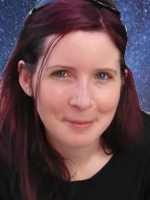 Caring Advisor Evie Bell at Psychics.com