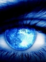 Readings by StarlitMoon at Psychics.com