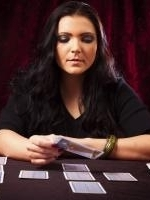 rena powers life coach at Psychics.com