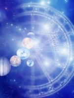 Astrology readings by Victoria at Psychics.com