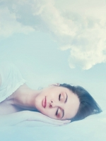What are your Dreams saying at Psychics.com