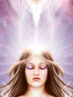 Miss Venus Advisor at Psychics.com