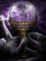 Pet Psychic Energy Readings at Psychics.com