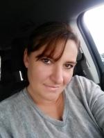 Advisor Alissa at Psychics.com