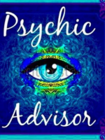 receive answers from a truly gifted psychic at Psychics.com