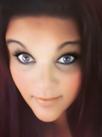 Five star psychic Fast and accurate and to the point at Psychics.com