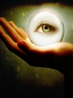 Truly Gifted Powerful Psychic Reader at Psychics.com
