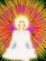 Life Coaching in all matters of life at Psychics.com