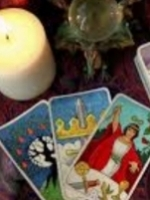 Psychic medium astrologers tarot cards pets past and much more at Psychics.com