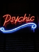 Blueray Psychic Empath at Psychics.com