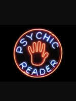 Help In all matters you have questions I have answers at Psychics.com