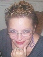 Tarot Readings by Linda at Psychics.com