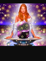 Spiritual Reader by Shannon at Psychics.com