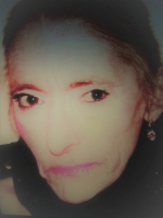 PSYCHIC Member of The European Order of The Lifted Veil at Psychics.com