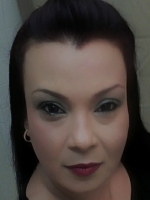 I Specializes in gay and lesbian relationship at Psychics.com