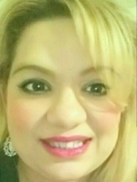 PSYCHIC SOULMATE READINGS LOVE SPECIALIST ANGELA at Psychics.com