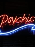Blueray Psychic Reader at Psychics.com