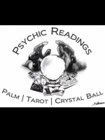 Metaphysical specialist mya at Psychics.com