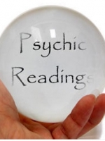 Psychic readings by Dorina at Psychics.com