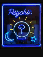 Psychic reader by Shannon all purpose of life at Psychics.com