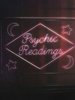 Mr Christopher Loomis at Psychics.com