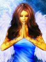 Serenity Spiritual advisor and tarot reader at Psychics.com