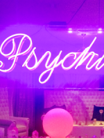 accurate predictions call now to find your true love at Psychics.com