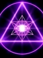 Natural born spiritual healer reconnects soulmates at Psychics.com