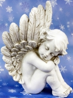 ANGELS AND DREAMS at Psychics.com