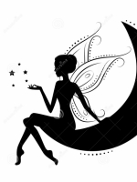 Intuitive readings by Laura at Psychics.com