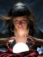 House of all answers at Psychics.com