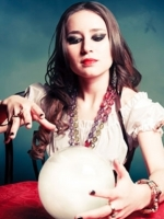 Professional Psychic Reading 23 years exp at Psychics.com