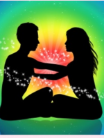 Mystical psychic powers at Psychics.com