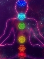 Love and psychic insights to give you the clarity you deserve at Psychics.com