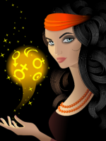 MsBrendaStar at Psychics.com