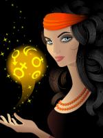 MsBrendaStar at Psychics.com
