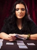 Rena powers at Psychics.com