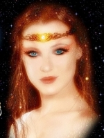 aphrodite goddess of love at Psychics.com