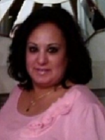 Hi my name is Angela please call me now for a full life reading at Psychics.com