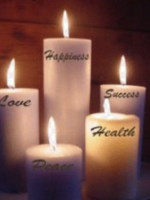 I am here to help you and have the answers you need at Psychics.com