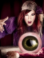 The Answers You Seek Are Not Out OF Reach at Psychics.com