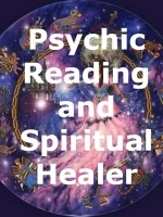Real Truthful Honest Psychic Love Specialist at Psychics.com