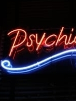 Blueray Psychic Medium at Psychics.com
